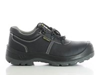 Sepatu Safety Jogger Bestrun S3