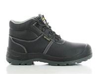 Sepatu Safety Jogger Bestboy S3
