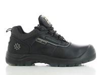 Sepatu Safety Jogger Nova S3