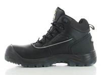 Sepatu Safety Jogger Cosmos S3