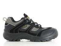 Sepatu Safety Jogger Jumper S3