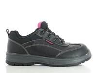 Sepatu Safety Jogger BESTGIRL S3