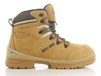 Sepatu Safety Jogger Ultima S3