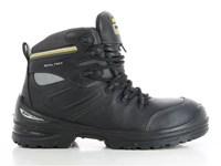 Sepatu Safety Jogger Premium S3