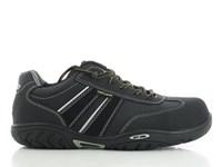 Sepatu Safety Jogger LAUDA S3