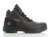 Sepatu Safety Jogger Mars S3
