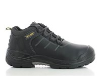 Sepatu Safety Jogger Force 2 S3