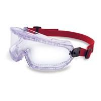 Kacamata Safety Honeywell Glasses Goggle V-Maxx 1006194
