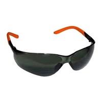 Kacamata Safety King Divisa Safety Glasses KY 2222 Smoke