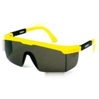 Kacamata Safety King Glasses Ancra KY 152 R Dark