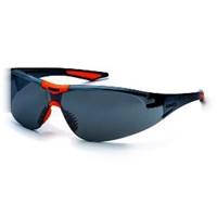 Kacamata Safety King Viva Safety Glasses KY 8814A Mirror Smoke