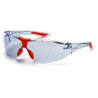 Kacamata Safety King Viva Glasses KY 8811A
