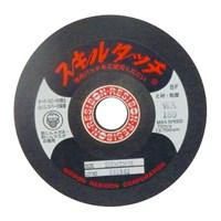 Batu Gerinda Nippon Resibon Flexible WA-180 100 x 2