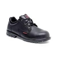 Sepatu Safety Cheetah 2002H