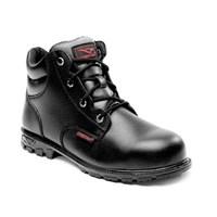 Sepatu Safety Cheetah 2180H