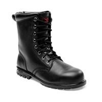 Sepatu Safety Cheetah 2286H
