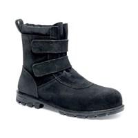 Sepatu Safety Cheetah 2290H