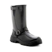 Sepatu Safety Cheetah 3209H