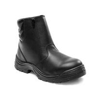 Sepatu Safety Cheetah 3111H