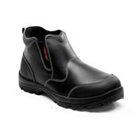 Sepatu Safety Cheetah 5103Hh