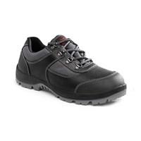 Jual Sepatu Safety Cheetah 5001HA
