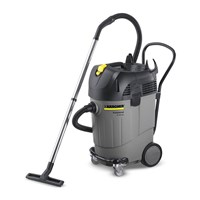 Jual Vacuum Cleaner Wet and Dry Karcher NT 55/1 Tact