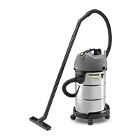 Jual Vacuum Cleaner Wet & Dry Cleaners KARCHER NT 38/1 Ap Me Classic