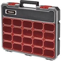 TRUSCO Parts Box TPBS420