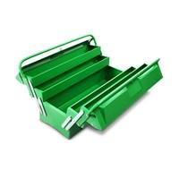 TEKIRO Tool Box ST-TB1068 550x200x290mm 3 Susun