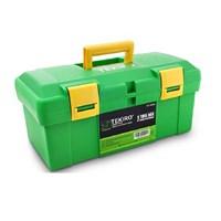 TEKIRO Tool Box ST-TB1070 442mm(W) x 238mm(D) x 207mm(H)
