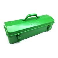 TEKIRO Tool Box ST-TB1067 T-325 355x115x145 mm 1 Susun