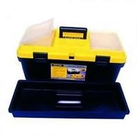 Sellery Auto Box 29-321