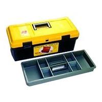 Sellery Mega Box 29-530