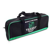 TEKIRO Tools Bag ST-BA1073 39x8x11 cm
