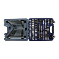 BluePoint Tool Set 1/4inch & 3/8inch