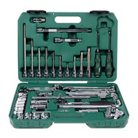 SATA Auto Repair Master Tool Set 9508