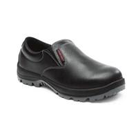 Jual Sepatu Safety Cheetah Rebound 7001H