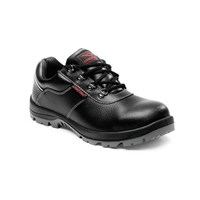 Jual Sepatu Safety Cheetah Rebound 7012H