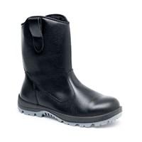Jual Sepatu Safety Cheetah Rebound 7288H