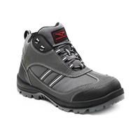 Jual Sepatu Safety Cheetah Comfy Series 5106HA