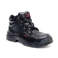 Jual Sepatu Safety Cheetah Revolution PU 3180H