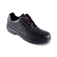 Jual Sepatu Safety Cheetah Women 4007H