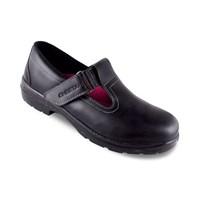 Jual Sepatu Safety Cheetah Women 4008H