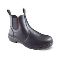 Jual Sepatu Safety Cheetah Women 4108H