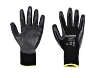Jual Sarung Tangan HONEYWELL Gloves Polytril Mix