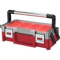 Jual Tool Box TRUSCO Resin Tool Box 567 x 314 x 245
