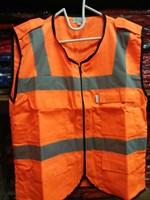Jual Rompi Safety Ukuran XL