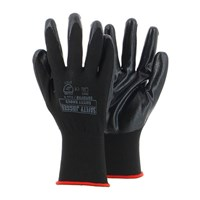 Jual Sarung Tangan Safety Jogger Superpro 2121 size 7