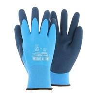 Jual Sarung Tangan Safety Jogger Prodry 2131 size 8