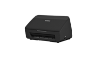 Jual Scanner Brother ADS-2100e ASA